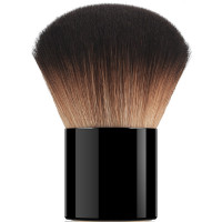 Armani Beauty Mini Kabuki Neo Nude Brush