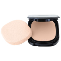 Shiseido Advanced Hydro-Liquid Compact Refill Foundation