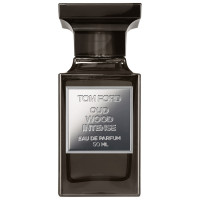 Tom Ford Oud Wood Intense