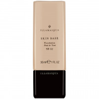 Illamasqua Skinbase foundation