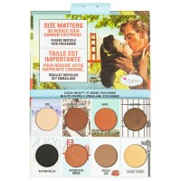 theBalm Thebalm And The Beautiful Episode 2