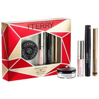 By Terry Twinkle Glow Best of Set Make-up