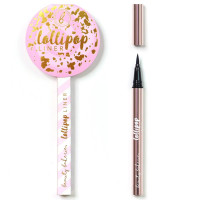 Beauty Bakerie Lollipop Liner Eyeliner