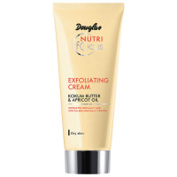 Douglas Focus Exfoliating Cream