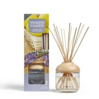 Yankee Candle Reed Diffuser Lemon Lavender