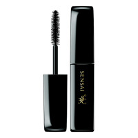 Sensai Lash Volumiser 38C Mascara