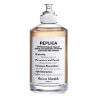 Maison Margiela Coffee Break Eau de Toilette