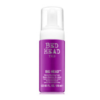 Tigi Spuma Big Head Volume
