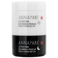 Annayake Double Care Face Set