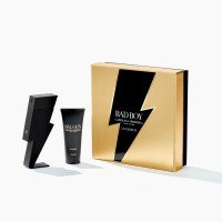 Carolina Herrera Bad Boy Eau de Parfum Gift Set