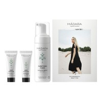 Madara Deeper Than Skin Beauty Set