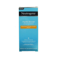 Neutrogena Hydro Boost Face Daily Moisturizer Lotion