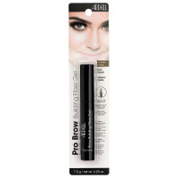 Ardell Ardell Pro Brow Building Fiber Gel