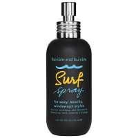 Bumble and bumble  Surf Spray