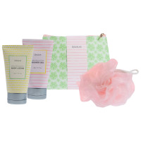 Douglas Bath Set Bag