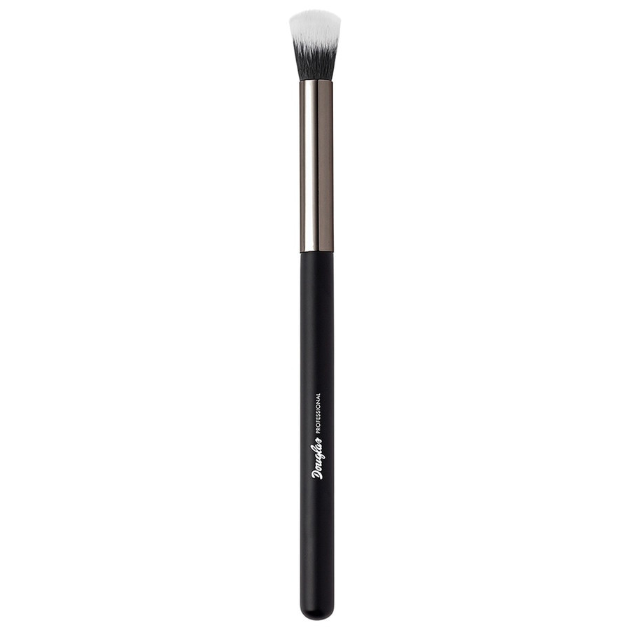 Douglas Accessoires 121 Rounded Eyeshadow Diffuser Brush
