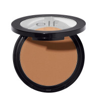 E.L.F. Primer Infused Forever Sunkissed Bronzer