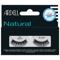 Ardell Ardell Natural Fashion Lashes 101 Demi