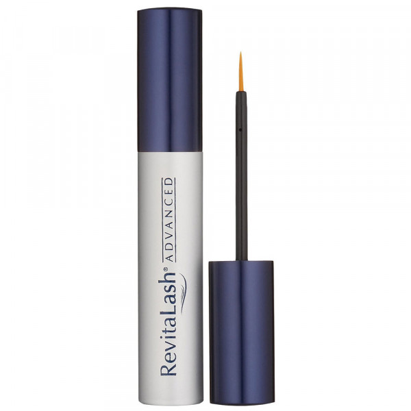 Revitalash Eyelash conditioner serum
