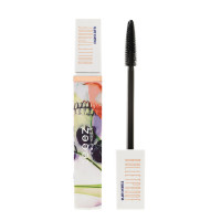 Teeez Bulletproof Mascara Curling