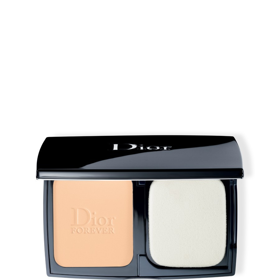 DIOR Diorskin Forever Extreme Control Compact Foundation