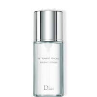 DIOR Backstage Brush Cleanser