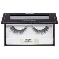 Douglas Accessoires False Lashes Ultra Volume