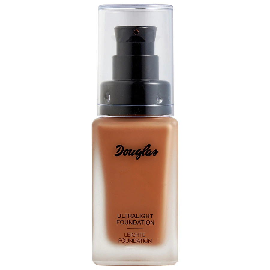 Douglas Make-up Ultralight Foundation