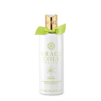 Grace Cole Body Lotion Lily & Verbena