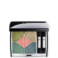 DIOR 5 Couleurs Couture Limited Edition