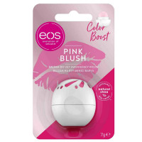 eos Color Boost Pink