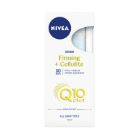 Nivea Ser Anticelulitic Q10 Plus