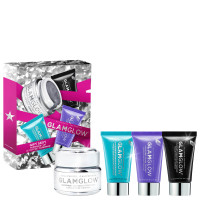 GlamGlow Supermud Set 50