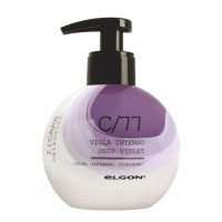 Elgon I-Care Haircolor Violet C/77