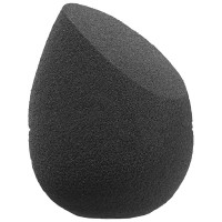NYX Professional Makeup Flawless Blending Sponge