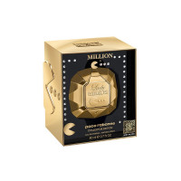 Paco Rabanne Lady Million Pacman Collection