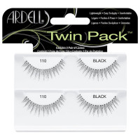 Ardell Ardell Sets Twin Eye Pack 110