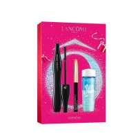 Lancome Hypnôse Make up Gift Set