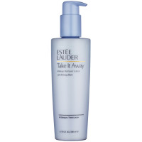 Estée Lauder Take It Away Makeup Remover