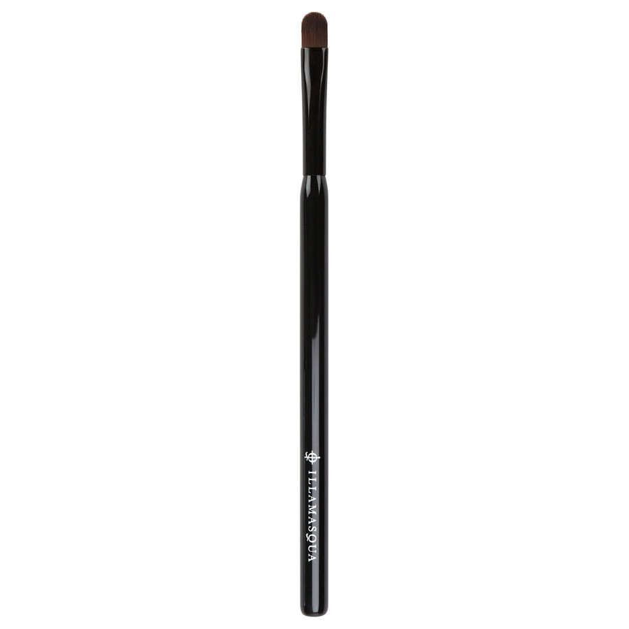 Illamasqua Small Eyeshadow Brush