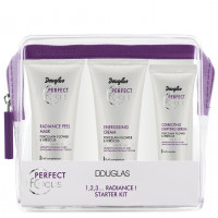 Douglas Focus Perfect Focus Starter Kit
