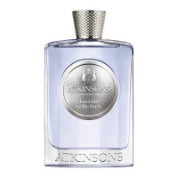 Atkinsons London Lavender On The Rocks Eau de Parfum