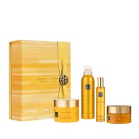 Rituals The Ritual Of Mehr Large Gift Set