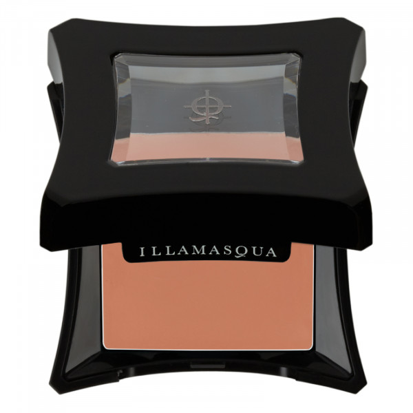 Illamasqua Cream Blusher