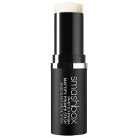 Smashbox Iconic Primer Stick