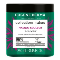 Eugene Perma Collection Nature Masca Color