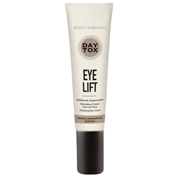 Daytox Eye Lift Cream