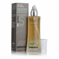 Pellamar Calming Lotion