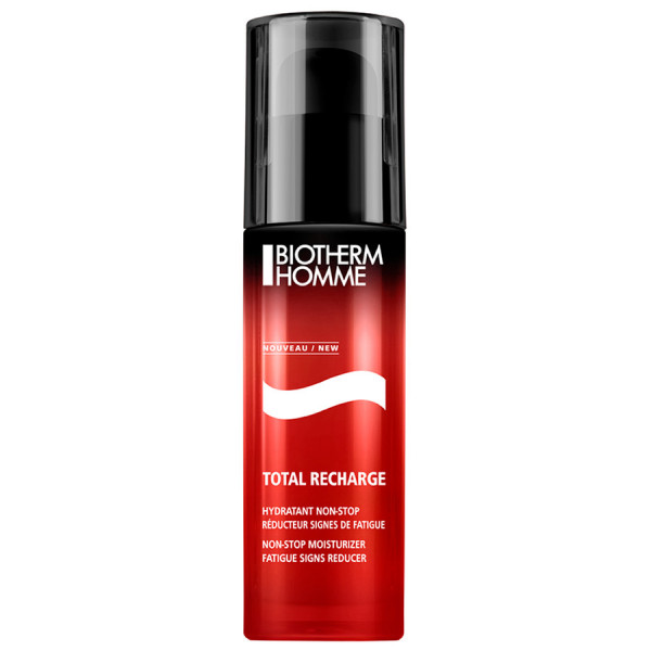 Biotherm Homme Total Recharge Day