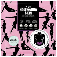 Douglas Accessoires Body Firming Patches Perfect Tummy